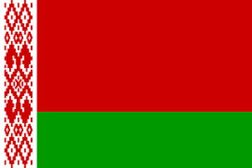 Registration of medicinal products in Belarus