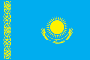 Registration of medicinal products in Kazakhstan